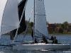 cb66-nordic-league-prolog-2011-dag1-18