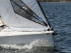 cb66-nordic-league-prolog-2011-dag1-39