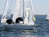 cb66-nordic-league-prolog-2011-dag1-51