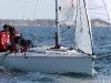cb66-nordic-league-prolog-2011-dag1-57