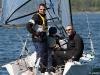 cb66-nordic-league-prolog-2011-dag1-61