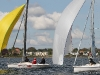 cb66-nordic-league-prolog-2011-dag2-18