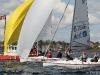cb66-nordic-league-prolog-2011-dag2-19