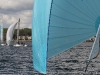 cb66-nordic-league-prolog-2011-dag2-53