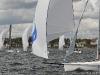 cb66-nordic-league-prolog-2011-dag2-54