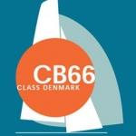 cb66classdenmark_220w