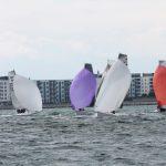 CB66 klubben søger både til stigende interesse i Danmark