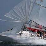 Faaborg Sejlklub indbyder CB66 sejlere til Spring Cup i weekenden 4. – 5. maj