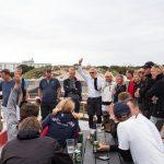Generalforsamling Dansk CB66 Klub