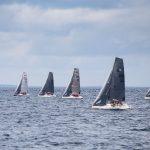 VIGTIGT!! CB66 Nordic Championship 26-27. september 2020 aflyst